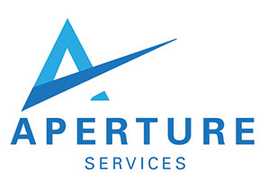 Aperture Services Window Cleaning